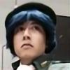 LLCoolZJ's avatar