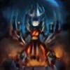 llCorvinuSll's avatar