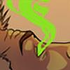 LLDerP's avatar