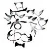 llDerpllHerpll's avatar