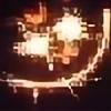 Lleani's avatar