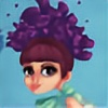llechemi's avatar
