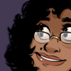 lledra's avatar