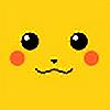 lleeoo's avatar