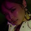 llementine's avatar