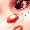 LLen29's avatar