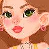 llenalove's avatar