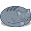 llenchabbie's avatar