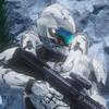 Lleroba2's avatar