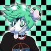 Llerxst's avatar