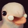 llEttell's avatar