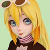 lleveniaxd's avatar