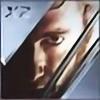 llevilinsidell's avatar