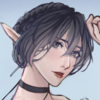 llevinson's avatar