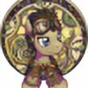 LLew821's avatar
