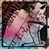 Llewcie's avatar