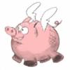 llewelld's avatar