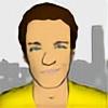 Llewellyn89's avatar