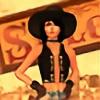LlewellynGenedigaeth's avatar