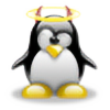 LlewelynMT's avatar