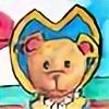 Llewenayah's avatar