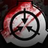 llewis123's avatar