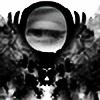 llewllaw's avatar