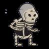 llewssoR's avatar
