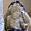 llfiery1's avatar