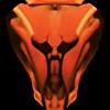 LLFlash's avatar