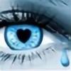 llg412112's avatar