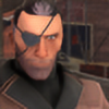 llGenesis's avatar