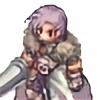 llHermesll's avatar