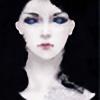 llHuntress's avatar