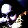 Lliaaame's avatar