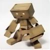 LLiamGarner's avatar