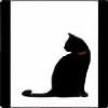 Llianen's avatar