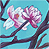 llianya's avatar