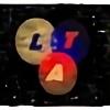 llifethroughart's avatar