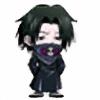lliillyy123's avatar