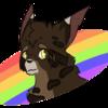 llilacc's avatar