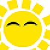 LlilyB's avatar