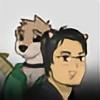 LLimination's avatar
