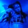 Llingy's avatar