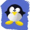 LlinksRechts's avatar