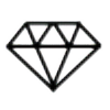 llinxx93's avatar