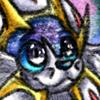 LlionTheNightguard's avatar