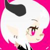 Llirenu's avatar
