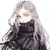 llJenniell's avatar