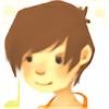llKiirall's avatar